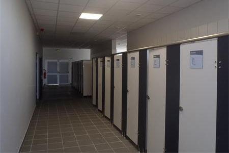 new caledonia locker