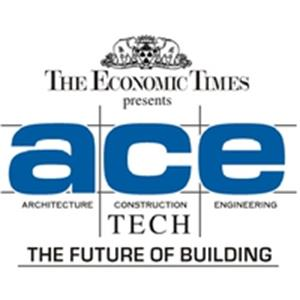 Acetech Mumbai