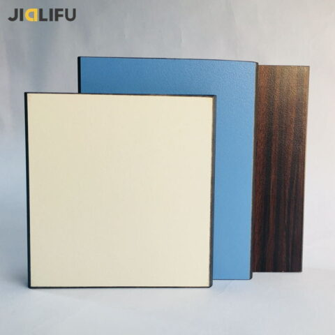 Compact Laminate Board Supplier