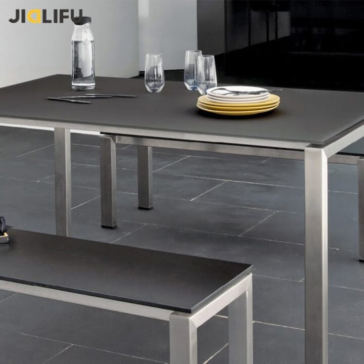 Table Countertop Manufacturers