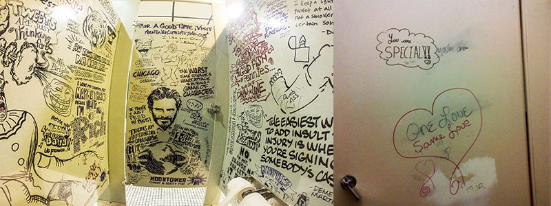 bathroom-stall-graffiti2.jpg