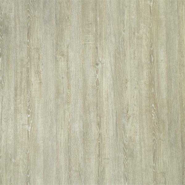 1165 Morning Mist Oak