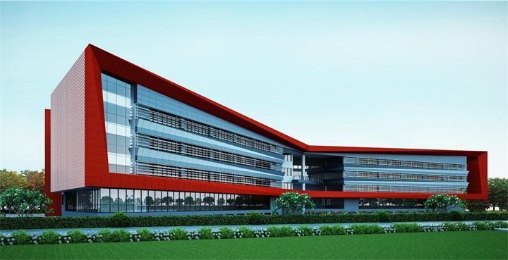 Bloomingdale International School 2(1)