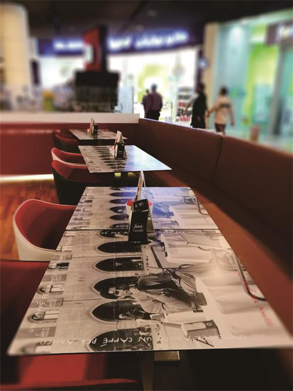HPL Tables 1