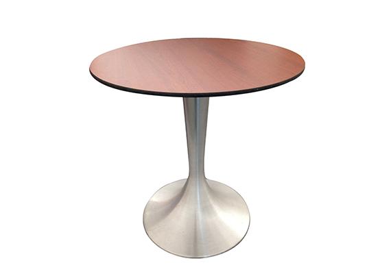 HPL-Tables-1