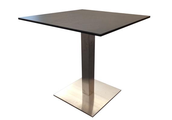 HPL-Tables-2