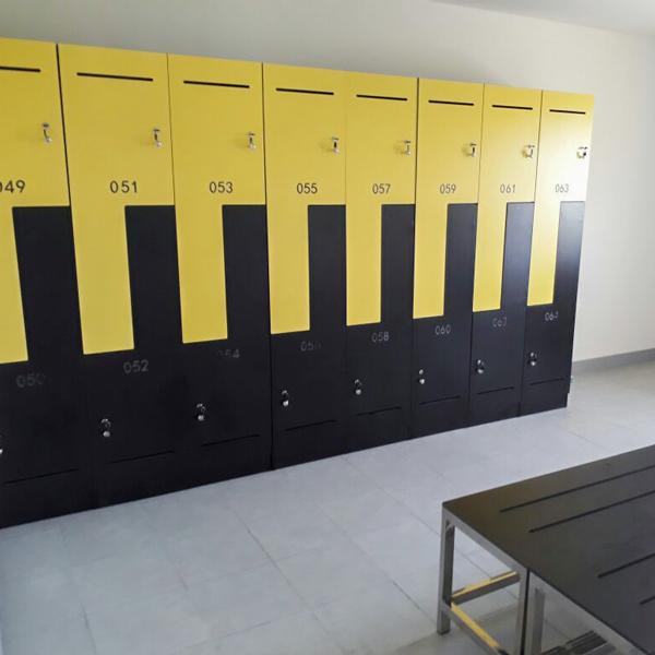 Ittihad Kalba Sport Club