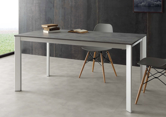 office-hpl-table