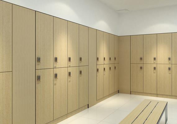 plywood-locker-2